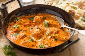 bordeaux cuisine curry in bordeaux charter flight to deliver them indian