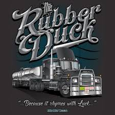 Image Result For Trucking Company Logo | Screenshots | Pinterest ... Savage Services Home Drivejbhuntcom Company And Ipdent Contractor Job Search At Truck Trailer Transport Express Freight Logistic Diesel Mack Tipton Trucking Co Oxford Pa Rays Truck Photos Driving Schuster Ruan Transportation Management Systems R Inc Drivers In Short Supply For The Long Haul The Kansas City Star New Drivers Thrive As Companies Struggle To Hire