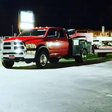 H & H Hotshot Company, LLC. - Home | Facebook Courier Services Express Flat Deck Trucking Edmton Ab A Hshot Truckers Guide To Truckstopcom Warriors About Us Dfw Hot Shot Inc Carlsbad Service Mec Llc Redline Transportation Company The Bare Basics Of How Tech Tools Will Impact Coolfire Solutions Blog Pinch Transport Quitting Bakken One Oil Workers Story Inside Energy Posts Tagged As Specd Picdeer In Field Permian Basin