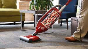 Bissell Total Floors Belt Replacement by Sebo Felix 1 Premium Upright Vacuum Cleaners Sylvane