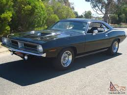 1970 Cuda For Sale Craigslist | New Cars Upcoming 2019 2020