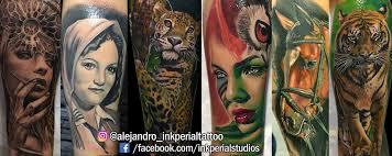 Diego Alejandro Tattoos Diego Alejandro Lozano Home