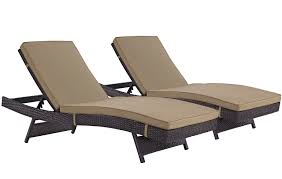 Brentwood Chaise Lounge With Cushion Safavieh Inglewood Brown 1piece All Weather Teak Outdoor Chaise Lounge Chair With Yellow Cushion Keter Pacific 1pack Allweather Adjustable Patio Fort Wayne Finds Details About Wooden Outindoor Lawn Foldable Portable Fniture Pat7015a Loungers By Best Choice Products 79x30inch Acacia Wood Recliner For Poolside Wslideout Side Table Foampadded Cambridge Nova White Frame Sling In Navy Blue Diy Chairs Ana Brentwood Mid20th Century British Colonial Fong Brothers Co 6733 Wave Koro Lakeport Cushions Onlyset Of 2beige
