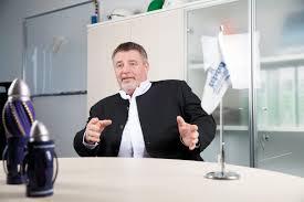 Ingersoll Dresser Pumps Flowserve by Bogdan Radulescu Sterling Sihi Group A Global Provider For Pumps