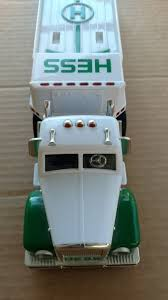 Hess Toy Truck 2002 Airplane Carrier With And 50 Similar Items Hess Truck 18 Wheeler And Racer 1992 Ebay Amazoncom 2000 Miniature Hess First In Original Unopened Box Toy Childhoodreamer 2004 Tanker Toys Games 2000s 1 Customer Review Listing Lot Of Three 1432573017 2002 Airplane Carrier With 50 Similar Items 19982017 Complete Et Collection Miniatures Trucks 20 Colctibles Price List Glasses Bags Signs 17 Best Collection Images On Pinterest Toy Video Review The 2010 Jet And Space Shuttle Sallite Best Resource