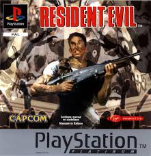 Halloween 2 1981 Castellano by Resident Evil 1996 Attack From Planet B