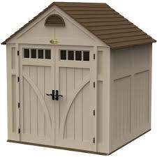 Suncast Alpine Shed Extension by Cheap 5 X 4 Shed Find 5 X 4 Shed Deals On Line At Alibaba Com