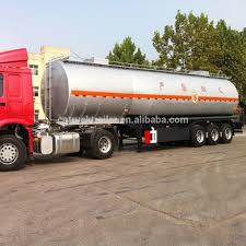 10000 Gallon Crude/oil Tanker Truck Fuel Semi Trailer - Buy Fuel ... 2013 Peterbilt 348 Oilmens Fuel Tank Truck Youtube China 27000liter Cmshaanxi Tanker Oil 1991 Ford F450 Super Duty Fuel Truck Item Db6270 Sold D J5312gjya Truckoil Truckchina National Heavy Buy Best Beiben 20 Cbm Truckbeiben For Sale Joint Base Mcguire Selected To Test Drive New Us Air Truckclw5250gyyz4 17000l Truckrefrigeratedtankfuel New 2016 Kenworth T370 Stock 17877 And Lube Trucks Carco Industries Gas Back Isolated Photo Picture And Royalty Amazoncom Tamiya Models Airfield 2 12 Ton 6 X 2017 337 With 2500 Gallon 5 Compartment Tank