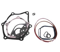 Front Cover Gasket Kit PAI #631340 Gleeman Truck Parts Trucks Wrecking Intertional Dt466 Main Bearing Kit Pai Pn 470025 Ebay Detroit Diesel Series 60 Lower 671695 Ref Wwwfitzgerdtrkpartscommediacatalogproduct 7x6 Inch Cree Drl Replace H6054 H6014 Led Headlights Highlow Beam Archives One Modern Couple Sinotruk Cdw Wangpai Dump C15 Acert Water Pump 381809 Caterpillar 2243238 3362213 Discovering Northern Thailands Tranquil Hippie Town Go See Heavy Duty Its About Total Cost Of Ownership Canada