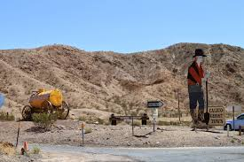 Calico Ghost Town Halloween by Quiltedtime Calico Ghost Town California