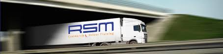 RSM Commercial Driver Training | HGV Driver Training Essex | LGV ... Rigid_truck Airport Driving School Big On Driver Traing Unlock Your Potential Come Train With Us C1 Truck Fort Worth Tx 5sdfvdvf By Asdvfsav Issuu Schools Best Image Kusaboshicom Lancaster Services Ltd Reviews Illustration Marie Story Pferential Safety Instructor Co Waterford Motored Serving Dundalk And The North East Springfield Strafford Missouri Facebook Lorry Yorkshire Hgv Lgv Cpc Tuition