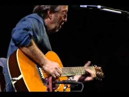 754 best ERIC CLAPTON images on Pinterest
