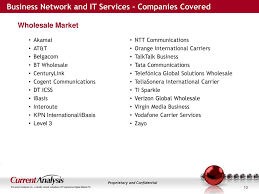 Business Network And IT Services - Ppt Download Unified Communications Whiteboard Video Youtube Best 25 Communications Ideas On Pinterest Liverpool Patent Us20080175263 Assured Packet Data Services Associated Introducing The Talan 30 Research Electronics Intertional Mark Salter Cv February 2017 Grandstream Networks Ip Voice Data Security Level 3 Atlanta Media Project Cloud Based Business Phone Systems And Services Vitel Global How 3s Tiny Error Shut Off Internet For Parts Of Us Amosjoeckelys Soup Open Comments March 2014 Net Neutrality