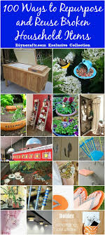 100 Ways To Repurpose And Reuse Broken Household Items - DIY ... The Best Paint Pens Markers For Wood In 20 Diy Hack Using Denatured Alcohol To Strip Stain Adirondack Chair Plans Painted Rocking A You Can Do That Sweet Tea Life Shaker Style Is Back Again As Designers Celebrate The First Refinish An Antique 5 Steps With Pictures How To Make Clothespin Wooden Clothespin Build A Wikihow Lovely Little Chalkboard Clips Cute Rabbit Coat Clothes Hanger Rack Child Baby Kids Spindles Easy Way