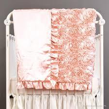 Bratt Decor Joy Crib by 100 Bratt Decor Joy Crib Used Black U0026 White U0026