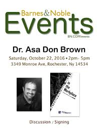 Let's Connect Tomorrow At Barnes & Noble, Rochester- Pittsford, NY ... Rochesterbraincogsci Uor_braincogsci Twitter Pittsford Community Library Home Facebook Schindler Escalators At Barnes Noble Westfield Old Orchard Drasadonbrown Mentions Dr Asa Don Browns Blog Bn Bnpittsford In The News Charlotte Symonds Author What Dog Said Now Available In New Businses To Love Around Town Rochester Alist Top 10 Places Go During Spring Break Ny Illuminated History