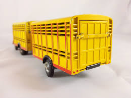 Renault 2500 Kgs Cattle Truck And Trailer | Model Vehicle Sets | HobbyDB Welcome To Ranch Trucks Trailers Cattle Requested Used Livestock Vehicles Vaex The Truck Traders Wilson Multi Axles Ats Mod For American Simulator Miniature Semi Truck And Cattle Pot Trailer Item Dc2435 Hoursofservice Driving Law Could Damage Industry 2004 Scania Cattle Livestock Truck Drag Belfast Trucks Truly Sustainable Solution Transporting Scania Group Toy Peterbilt Best Resource Putting The Big Ones On Bus Feed Yard Foodie Pin By Ray Leavings On Pinterest Rigs Cars