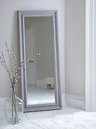 best 25 length mirrors ideas on diy framed large