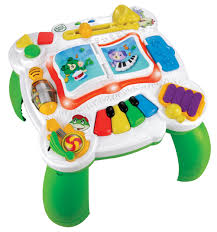 LeapFrog Sing & Play Farm - Gifts 4 You Leapfrog Toysrus Learn To Count Numbers And Names Of Toy Foods Cutting Food With Amazoncom Fridge Farm Magnetic Animal Set Toys Games Leap Frog Red Barn Replacement Duck Phonics Animals Learning J Dancing Her Youtube Sold Out Word Builder Activity For Babies Toy Mercari Buy Sell Wash Go Vehicles Letters Sun Base