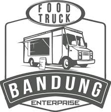 Food Truck Bandung Enterprise - Home | Facebook Enterprise Motors Adding 40 Locations As Truck Rental Business Grows Telematics Meets Fleet Operations Presented By Mannix Khelghatian 7 Ways To Increase The Efficiency Of Your Norway Rental Car Classes Rentacar Hurricane Harvey Moving Truck 2019 20 Top Models Editorial Stock Image Image E350 79928389 Bad Nauheim Hessegermany 22 07 18 Rent A 2017 Ford E350 For Sale In Pittsburgh Pennsylvania Truckpapercom Mickey Bodies Truckfleerpriassetmanagement Piicomm
