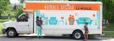 Humble Design Turns Houses Into Dream Homes For Homeless Families; U ... Why Amercos Uhaul Is Set To Reach New Heights In 2017 Perfect For Studio And Apartment Moves The 10foot Moving Moving Expenses California To Colorado Denver Parker Truck 6x12 Utility Trailer Rental Wramp Uhaul Worksheet Example Humble Design Turns Houses Into Dream Homes Homeless Families U Driver Crashes Awning Of Yakima Hotel Local Uhauls 15 Trucks Are Perfect 2 Bedroom Loading Truck Homemade Rv Converted From Adaptive Reuse Archives My Storymy Story