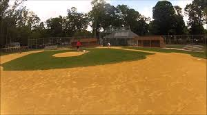 GoPro Baseball - YouTube Hartford Yard Goats Dunkin Donuts Park Our Observations So Far Wiffle Ball Fieldstadium Bagacom Youtube Backyard Seball Field Daddy Made This For Logans Sports Themed Reynolds Field Baseball Seven Bizarre Ballpark Features From History That Youll Lets Play Part 33 But Wait Theres More After Long Time To Turn On Lights At For Ripken Hartfords New Delivers Courant Pinterest