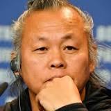 キム・ギドク, 大韓民国, チョ・ジェヒョン
