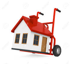 Hand Truck With House Isolated (Moving House Concept) Stock Photo ... All Purpose Hand Truck 600 Lbs Capacity Moving Dolly Trolley Cart Trucks Supplies The Home Depot 330lbs Platform Folding Foldable Warehouse Push Krane Amg500 Convertible Truckplatform Bh Three Boxes On Stock Illustration 173989142 Heavy Duty 2 In 1 Appliance Mobile Lift Costway 660lbs Man His Bud With Money Photo Image Of New Moving Vans More Room Better Value Auto Repair Boise Id Best Market Dopehome Equipment How To Use A Youtube