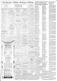 Union Tile Setter Salary by New Castle Tribune Chappaqua N Y 1927 August 06 1959