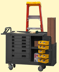 Used Vidmar Cabinets California by Specialists In Industrial Storage Including Steel Storage