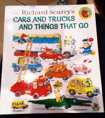 CARS AND TRUCKS AND THING THAT GO 7429325846 - Allegro.pl - Więcej ... Baby Kids Birthday Gift Set Of 4 Toy Cars And Trucks Buy Antique Museum Village With Vintage Cars Trucks Old Cheap And For Find Pdf Things That Go Popular Collection Video Summary Top 10 Loelasting Vehicles Flagman Signals By Stock Photo Edit Now 692982328 Car Collector Hot Wheels Diecast Craigslist Boston Designs 2019 20 Oklahoma City Fresh Lawton Used The Brick Bucket Things That Go See Insane Icy Road Cditions In Missouri As