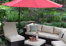 Patio Chairs Walmart Canada by Table Startling Bright Outdoor Swing Sets Walmart Canada