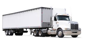 100 Truck Parts Miami Peterbilt Benefits Of Purchasing Used High Shipping