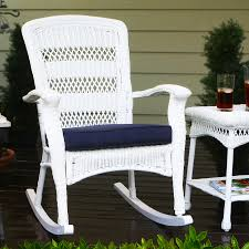 Tortuga Outdoor Portside Wicker Steel Rocking Chair With Navy Blue ... Kingsley Bate Culebra Wicker Rocker Mainstays Willow Springs Outdoor Ding Chair Blue Set Of 5 Coco Cove Light Rocking Products Splendid Just Another Wordpress Site Better Homes Gardens Hawthorne Park Brickseek Chairs Cracker Barrel Antique Click Photos To Enlarge This Maple Tortuga Portside Steel With Navy Cushion Canada Classic Fniture Vintage Used Patio And Garden Chairish Lloyd Flanders Oxford Lounge Wickercom Amazoncom Brylanehome Roma Allweather Stacking