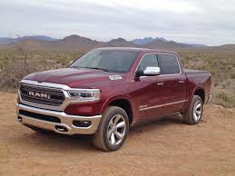 Ram Hauls New Looks, Capability   Cars   Nwitimes.com Ford Redesigns Its Bestselling F150 Pickup For 2018 Egr 2016 Bolton Style Fender Flares Er Truck Beds Sale Steel Bodied Cm Styling Truck New Coupons 5 Meters Auto Motorcycle Reflective Warning Tape Stickers Car Fords 2015 F6f750 Trucks Come With Fresh Engine And Light Green Camo Styling Body Rearview Mirror Decal Retro 2014 Silverado By Mallett And Kooks Sema Gm Authority Photos Hyundai Santa Cruz From Article Future Pickup Bonotech En Trailer Service Home Facebook 1955 Chevrolet Cameo Carrier Ton The Best Of Pictures Specs More Digital Trends