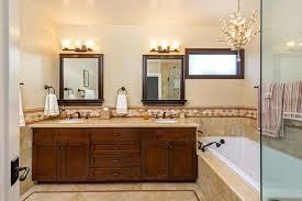 Double Vanity Bathroom Mirror Ideas by Master Bathroom Mirror Ideasthick Bathroom Mirror Frame Master