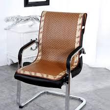 Amazon.com: SHANYT Chair Cover Rattan Anti-Slip Chair ...