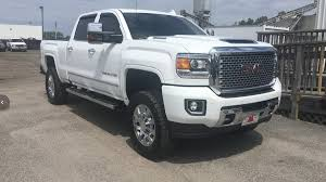 Gmc Parts Myrtle Beach | New Car Models 2019 2020 Harley Davidson Columbia Sc New Car Models 2019 20 Craigslist Florence Cars Best Janda Fantastic Myrtle Beach Used Mobile Homes For Sale Al And Trucks By Owner Wordcarsco Wilson Nc For By Listings Hummer H2 Sc Cargurus Alabama Birmingham Home Design Los Angeles California Amazing Craigslist Florence Sc Motorcycles Reviewmotorsco