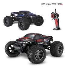 KFTOYS S911 1:12 Waterproof RC Truck 2.4GHz 45KM/H Electric Rc ... Electric Remote Control Redcat Trmt8e Monster Rc Truck 18 Sca Adventures Ttc 2013 Mud Bogs 4x4 Tough Challenge High Speed Waterproof Trucks Carwaterproof Deguno Tools Cars Gadgets And Consumer Electronics Amazoncom Bo Toys 112 Scale Car Offroad 24ghz 2wd 12891 24g 4wd Desert Offroad Buggy Rtr Feiyue Fy10 Waterproof Race A Whole Lot Of Truck For A Upgrading Your Axial Scx10 Stage 3 Big Squid Remo 1621 50kmh 116 Brushed Scale Trucks 2 Beach Day Custom Waterproof 110