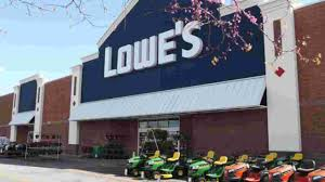 Lowe's To Boost Hours As Home Depot Rivalry Intensifies Pump Rental The Home Depot Youtube Truck Policies Are Under Scrutiny As One Appeared To Be Toro Riding Lawn Mowers Outdoor Power Equipment Dump Truck As Well Driver Employment And Covers With Tiller Brenda Groves On Twitter Moving In Town Or Long Haul 2013 Vehicle Graphics Awards Fleet Owner This Old House Inspired Fort For Kids Making Lemonade Commercial Insurance Companies Or That Picks Up Blocks Weekend Work Bee Domestiinthecity April Bestofhousenet 11276 12v Bigfoot Trucks For Sale Nc