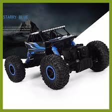 Hot RC Car 2.4G 4CH 4WD 4x4 Driving Car Double Motors Drive Bigfoot ... Gas Powered Rc Trucks 4x4 Mudding 44 Rc Will Make 4wd Bruder Race Winter Games Jeeps Youtube 4 Wheel Drive Truck Burnout Modified Radio Shack Mattracks Tuptoel Cars 118 Scale High Speed Jeep Clawback 15 Scale Huge Rock Crawler Rtr Waterproof Wheel Amazoncom Double E Fire 10 Channel Remote Hot Car 24g 4ch 4x4 Driving Motors Bigfoot Traxxas Slash 2wd Review For 2018 Roundup Rock Crawler 4wd Off Road Race Toy Monster Control Offroad Trucks King Motor Free Shipping Buggies Parts Gptoys S911 112 Electric 5698 Free