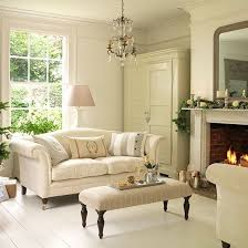 Country Style Living Room Chairs by House Tour House Tours Painted Floorboards And Country Style