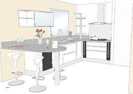creer sa cuisine 3d logiciel pour cuisine cr er sa cuisine en 3d 10 avec bien dessiner