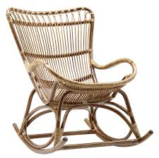 Rocking Chair Monet By Sika Design - Brown/Beige | Made In Design UK Emerson Rocking Chair Reviews Allmodern Buy Fabindia Sheesham Wood Thonet Online In India By Ilmari Tapiovaara For Asko 1950s Galerie Chair Monet Sika Design Brownbeige Made In Uk The Garden Outdoor Tortuga Mbrace Rocking Chair Armchairs And Sofas Dedon Lucky Clover Patio Fniture Home Dcor Fortytwo Michael Black Lacquered Model No10 For Sale At Pong Glose Dark Brown Ikea Costway Folding Rocker Porch Zero Gravity Amazoncom Hcom Wooden Baby Nursery Dark Brown