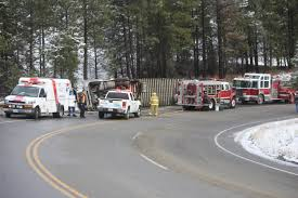 Truck Rolls On Anarchist, Driver Airlifted To Hospital In Kelowna ... Truck 2 Fire Trucks Pinterest Trucks Rear Mount Pumper Customfire Apparatus Sale Category Spmfaaorg Tailored For Emergency Scania Group Spartan Erv Keller Department Tx 21319201 Female Refighters Are Few Far Between In Dfw Station Houses Dead 36 Hurt After Bus Hits Fire Truck More Vehicles The San Firetruck Backing Into Cape Saint Claire Firehouse Collapsed Part Of Five Tools Of Driver Refightertoolbox Cornelia Ga Air Force Cheats Police Youtube