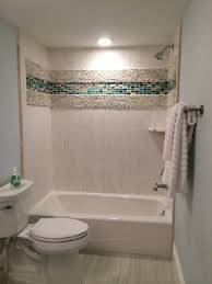 accent tile shower 96 with accent tile shower baiseautun