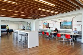 100 Contemporary Ceilings 21 Office Ceiling Designs Decorating Ideas Design Trends