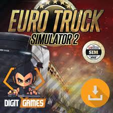 Euro Truck Simulator 2 - Steam Key / PC & Mac Game - New / Driving ... Memphis Tn Birthday Party Missippi Video Game Truck Trailer By Driving Games Best Simulator For Pc Euro 2 Hindi Android Fire 3d Gameplay Youtube Scania Simulation Per Mac In Game Video Rover Mobile Ps4vr Totally Rad Laser Tag Parties Water Splatoon Food Ticket Locations Xp Bonus Guide Monster Extreme Racing Videos Kids Gametruck Middlebury Trucks