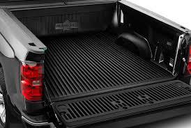 pendaliner truck bed liners carid com