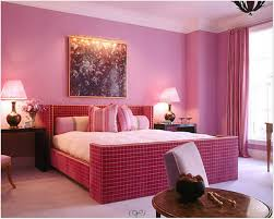 Interior Home Paint Colors Combination Diy Country Decor Simple Ceiling Design For Bedroom